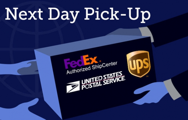 preview-full-next-day-pick-up